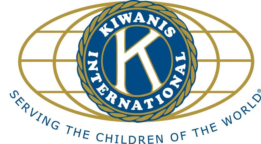 Kiwanis-logo-color.jpg
