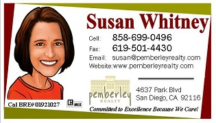 Susan Whitney_Business Card.jpg
