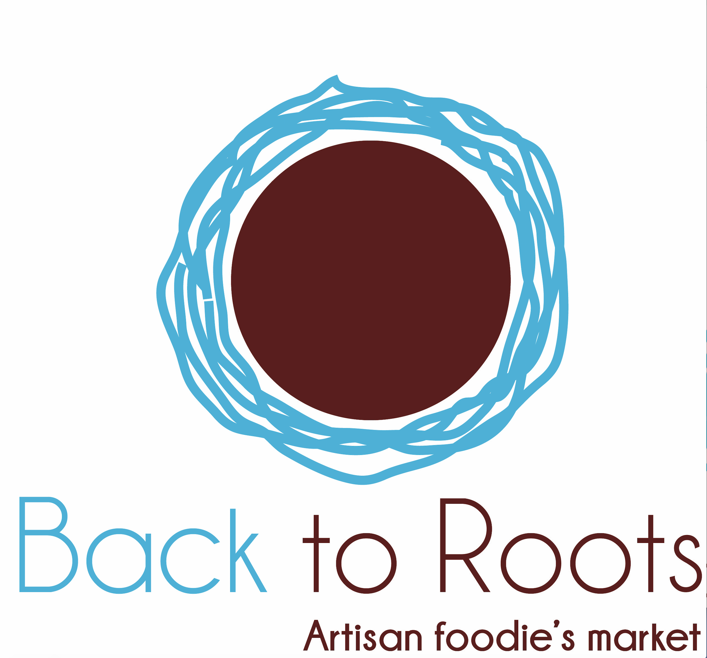 back-to-roots-logo