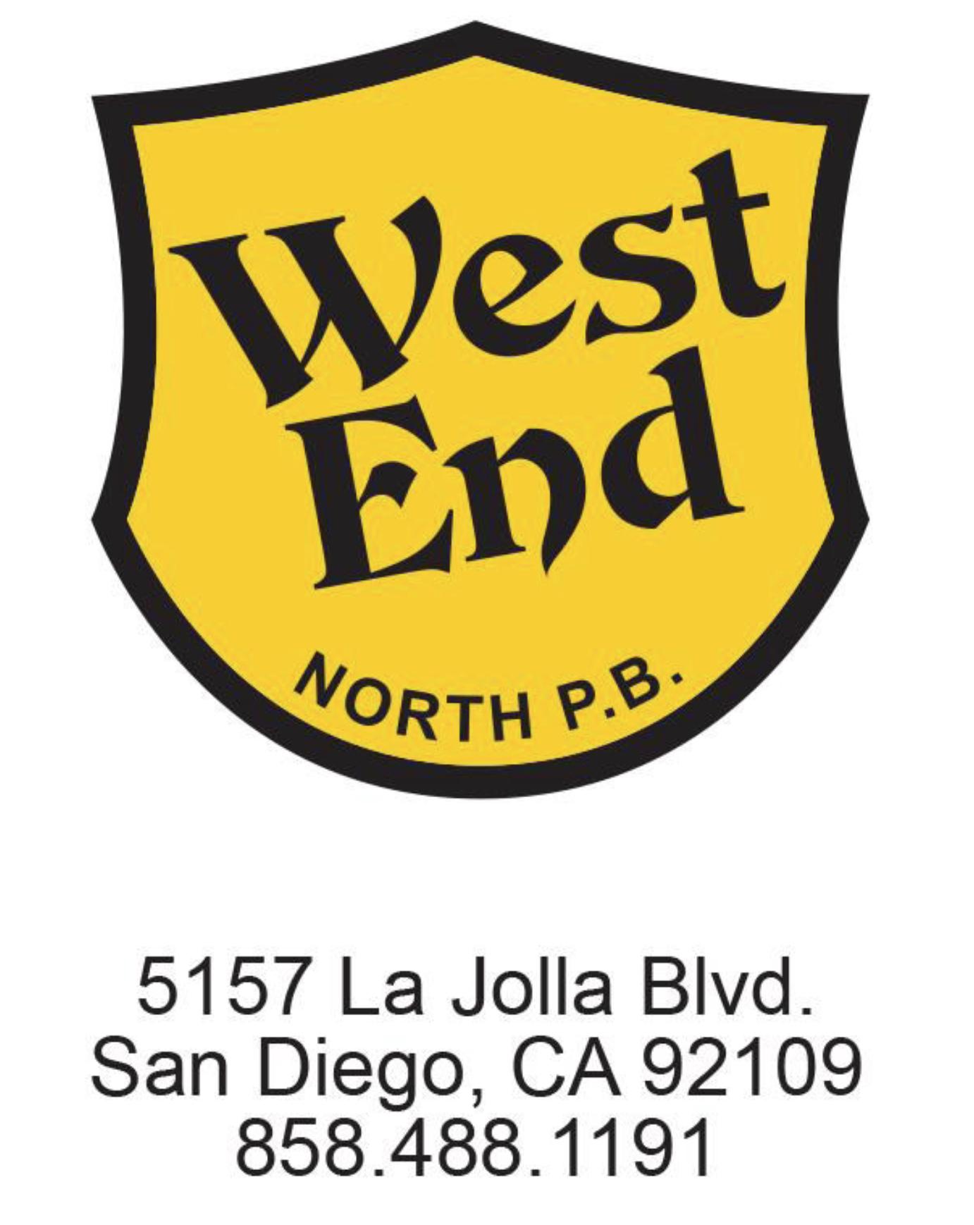 west-end-logo