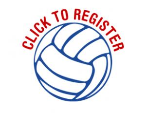 register-volleyball-button