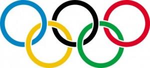 olympic_rings_clip_art_15874