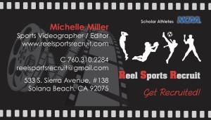 reel-sports-card-p1