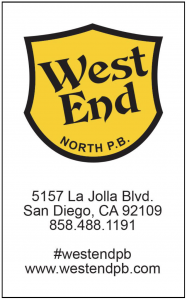 west-end-logo-full