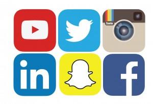 social-media-6icons